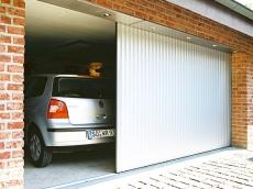 Ворота: автоматические, секционные, откатные, распашные, гаражные